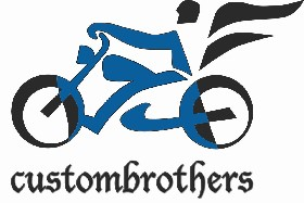 Custombrothers