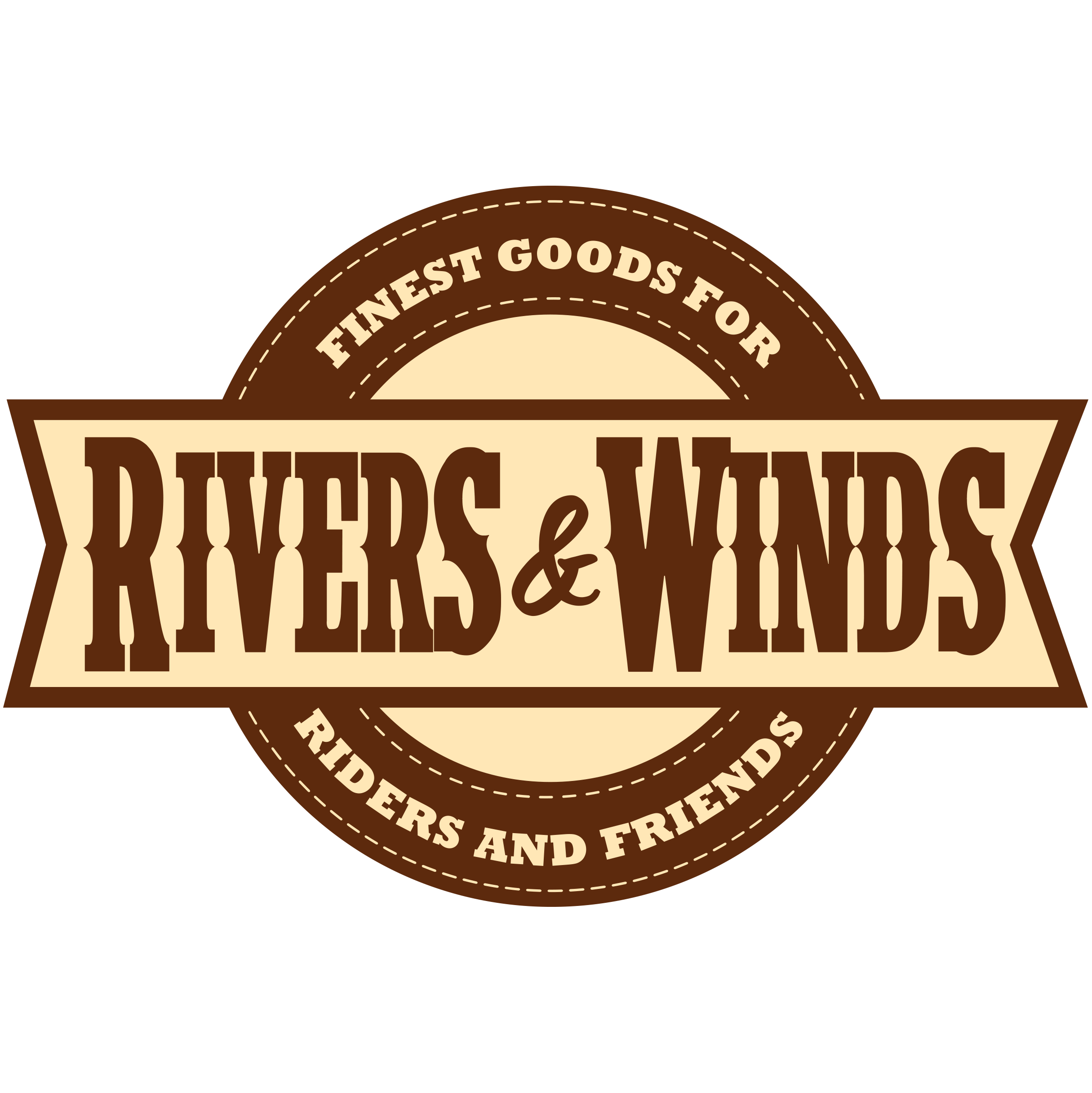 riversandwinds.de