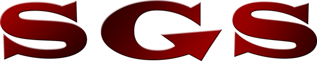 sgs-armorshop-Logo