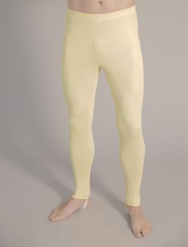 Abra-Guard - Urban LongJohns - ACE-Edition [Slim]
