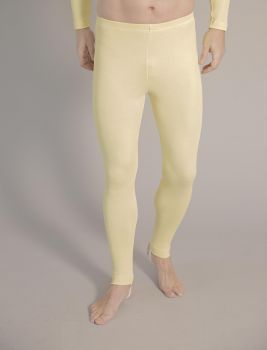Abra-Guard - Urban LongJohns - ACE-Edition